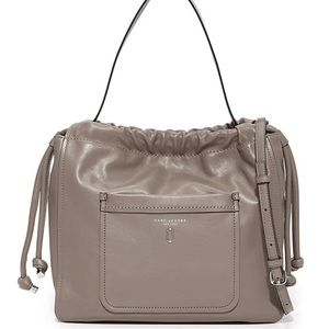 Marc Jacobs Tied Up Bag